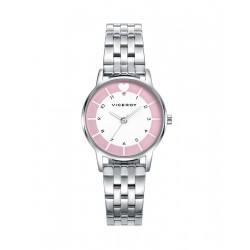 Reloj Viceroy Sweet Niña