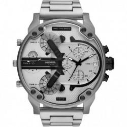 Reloj Diesel Mr. daddy 2.0DZ7421