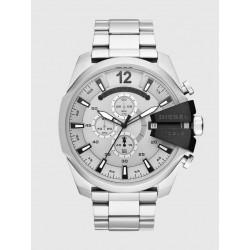 Reloj Diesel Mega ChiefDZ4501