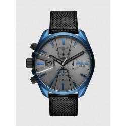 Reloj Diesel Ms9