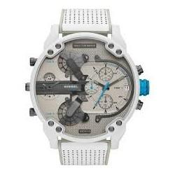 Reloj Diesel Mr. Daddy 2.0DZ7419