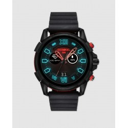 Smartwatch Diesel Full GuardDZT2010