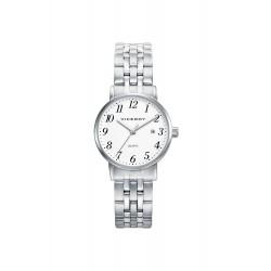 Reloj Viceroy Grand Señora