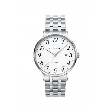 Reloj Viceroy Grand Caballero
