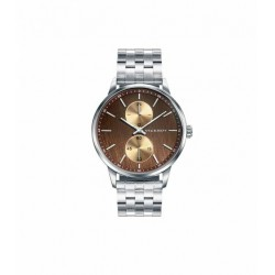 Reloj Viceroy Beat Hombre
