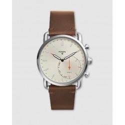 Reloj Smartwatch Fossil Q CommuterFTW1150