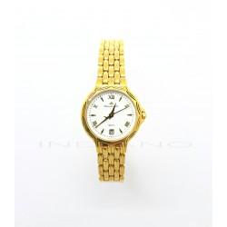 Reloj Oro Maurice Lacroix7175870-03