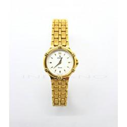 Reloj Oro ViceroyAM222-08