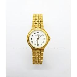 Reloj Oro Maurice LacroixP005503672