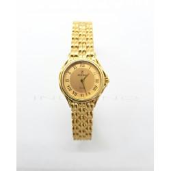 Reloj Oro Festina DoradoP023001271