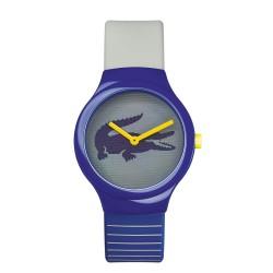 Reloj Lacoste Goa2020101