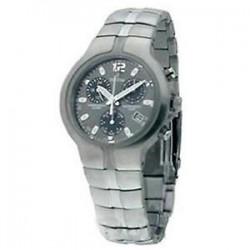 Reloj Festina6650/7