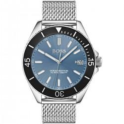 Reloj Hugo Boss Ocean Edition1513561