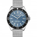 Reloj Hugo Boss Ocean Edition