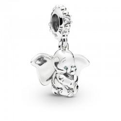 Charm Pandora Colgante Dumbo