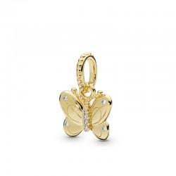 Colgante en Pandora Shine Mariposa Decorativa367962CZ
