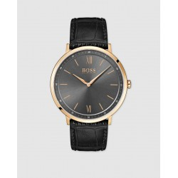 Reloj Hugo Boss Essential1513649