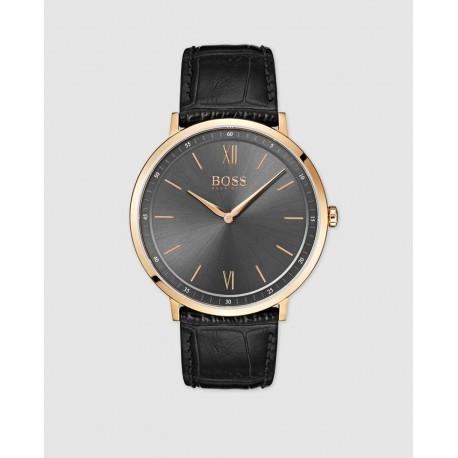 Reloj Hugo Boss Essential