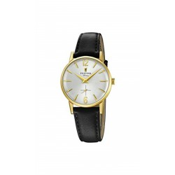 Reloj FestinaF20255/1