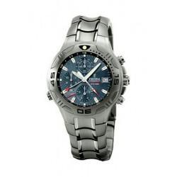 Reloj Festina Titanio8996/1