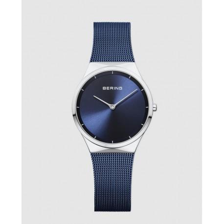 Reloj Bering Classic 31 mm