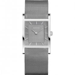 Reloj Bering Classic Cuadrado10426-309-S