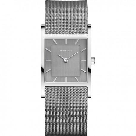 Reloj Bering Classic Cuadrado