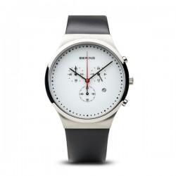 Reloj Bering Classic 40 mm14740-404