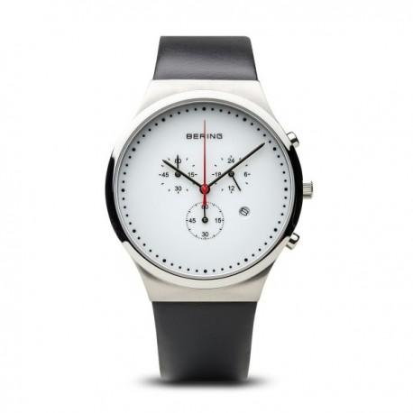 Reloj Bering Classic 40 mm