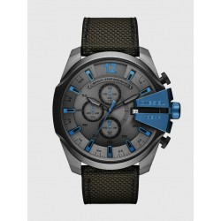 Reloj Diesel Mega ChiefDZ4500