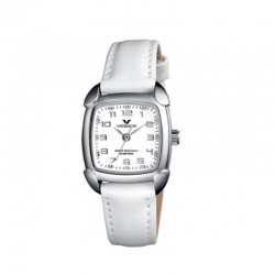 Reloj Viceroy Correa Blanca432074-05
