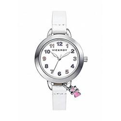 Reloj Viceroy Niña40888-05