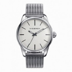 Reloj Viceroy Malla Milanesa432191-25