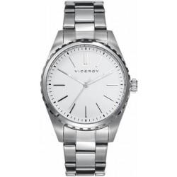 Reloj Viceroy Caballero432283-07